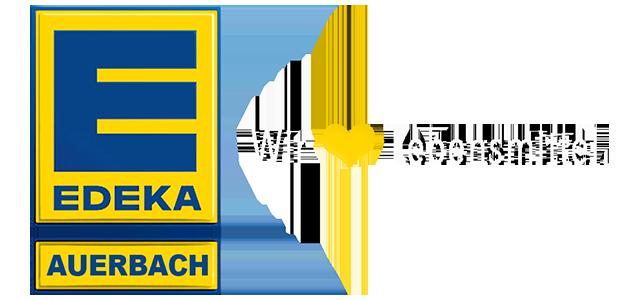 EDEKA Auerbach