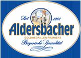 0_Aldersbacher