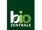 0_Biozentrale