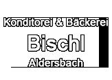 0_Bischl