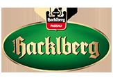 0_Hacklberg