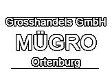 0_Mügro