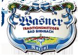0_Wasner
