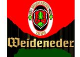 0_Weideneder