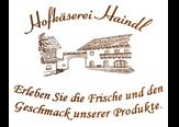 0_Haindl